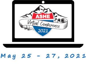 2021 National Conference Going Virtual Pocono Mountains PA